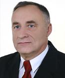 Czesław Rybicki