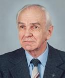 Jerzy Smurzyński