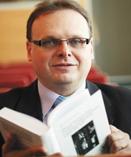 Krzysztof Sychowicz