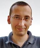 Wojciech-Piętka