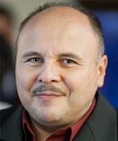 Wojciech Winko