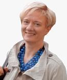 Małgorzata Frąckiewicz