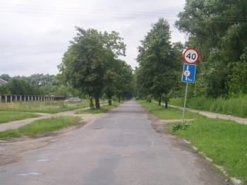 grobla-01