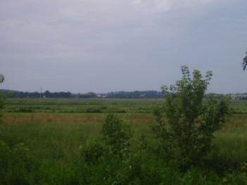 grobla-14