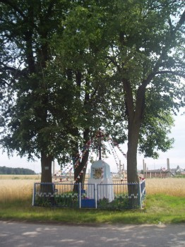 grobla-53