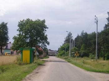 grobla-55
