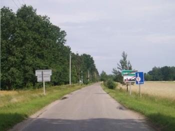 grobla-56