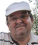 Henryk Sierzputowski