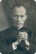 Ks. Kazimierz Lutosławski