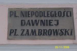 nazwa-placu