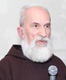 O. Jan Bońkowski