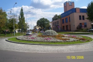 rondo-od-pol