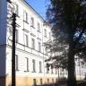 seminarium-od-jpii