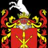 herb-rodziny-lutoslawskich