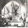 fara-katedra