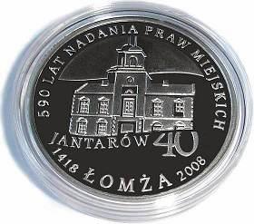 jantarow40a