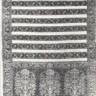 pas-kontuszowy 3 ćw