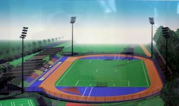 projekt-stadion-lks