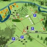 mapa-1
