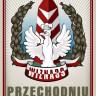 wizna_obchody