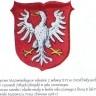 1. Herb Księstwa Mazowieckiego z połowy XVI w Kopia