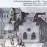 4. Średniowieczny Nowogród wg rekonstrukcji T.R. Żurowskiego