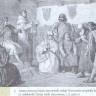 5. Janusz Starszy książę mazowiecki nadaje Warszawie przywilej lokacyjny w 1413 r