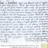 7. Dokument ostatnich książąt mazowieckich