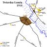 fort4_lomza14