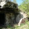 fort_I_piatnica21