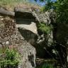 fort_I_piatnica9