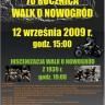 plakacik_nowogrod
