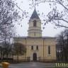 Kościół rektoralny