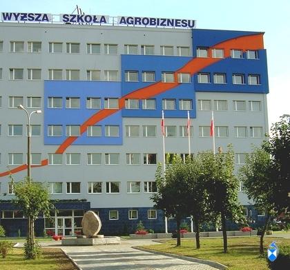 fot. www.wsa.edu.pl
