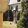 Opactwo Benedyktynek