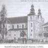 Kościół św