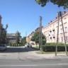 Ulica Pocztarska