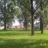 Plac Zielony
