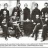 Kółko polonistyczne Prywatnej Szkoł Męskiej w Łomży