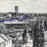 Ulica Wąska