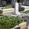 Groby żołnierzy z 1920 roku 1