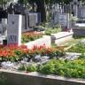 Groby żołnierzy z 1920 roku 4