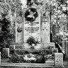 Grob bez krzyza_ZHP_1957