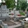 Grob i nagrobek_2011