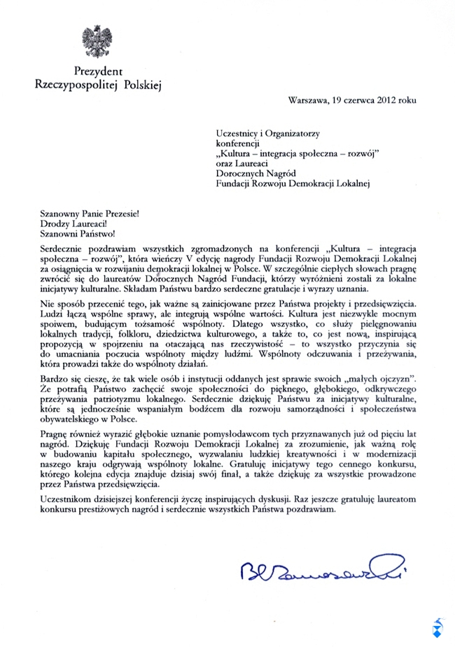 Serwis Historyczny Ziemi łomżyńskiej łomża Artykuły Biografie