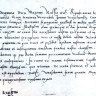 Dokument Księżnej Anny z 28 III 1526 roku