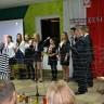 Finał wieczornicy 2012