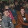 Uczestnicy-wieczornicy