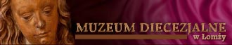 muzeum-diecezjalne-lomza