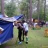 Uroczystosci_w_lesie_jeziorkowskim_03